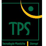 TPS - Tecnologie Plastiche e Stampi